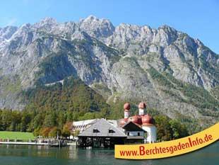 lacklehen familie wegscheider in ramsau bei berchtesgaden. Black Bedroom Furniture Sets. Home Design Ideas